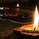 Deepavali Wishes Images In English Twitter