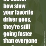 Dirt Track Racing Quotes Pinterest