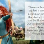 Best Disney Quotes and the Life Lessons We Learned