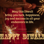 Diwali Captions Instagram Pinterest