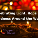 Diwali Good Wishes Twitter