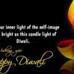 Diwali Positive Quotes