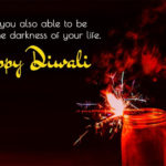Diwali Quotes 2020 English Pinterest