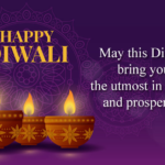 Diwali Quotes 2020 English Tumblr