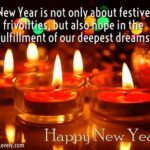 Diwali Quotes 2020 In English Pinterest