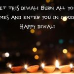 Diwali Quotes 2020 In English Tumblr