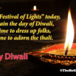 Diwali Quotes For Anchoring Pinterest