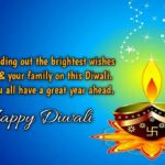 Diwali Quotes For Friends Twitter