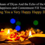 Diwali Wishes 2020 Quotes Twitter