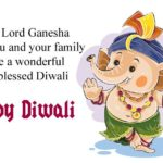 Diwali Wishes For Kids