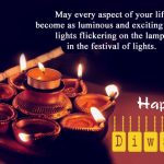 Diwali Wishes In English Facebook