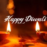 Diwali Wishes In Punjabi Facebook