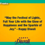 Diwali Wishes To Boyfriend
