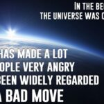 Douglas Adams Hitchhiker's Guide To The Galaxy Quotes
