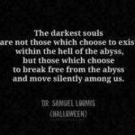 Dr Loomis Quotes Pinterest