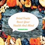 Dry Fruits Quotes Twitter