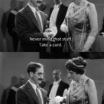 Duck Soup Quotes Tumblr