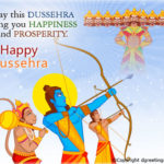 Dussehra Sms Wishes Tumblr