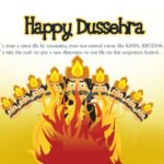 Dussehra Wishes To Boss Tumblr