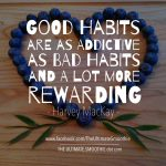 Eating Habits Quotes Facebook
