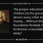 Education For Poor Quotes Twitter