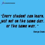 Educational Quote Of The Day Twitter