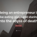 Elon Musk Quotes On Entrepreneurship Facebook
