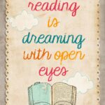 Encourage Reading Quotes Pinterest