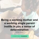 Encouragement For Working Moms Tumblr
