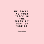 Encouraging Love Quotes Tumblr