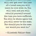 Encouraging Quotes For Grief Twitter