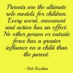 Encouraging Quotes For Parents Twitter