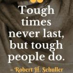 Encouraging Quotes For Tough Times Twitter
