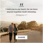 Encouraging Words For Husband Bible Facebook