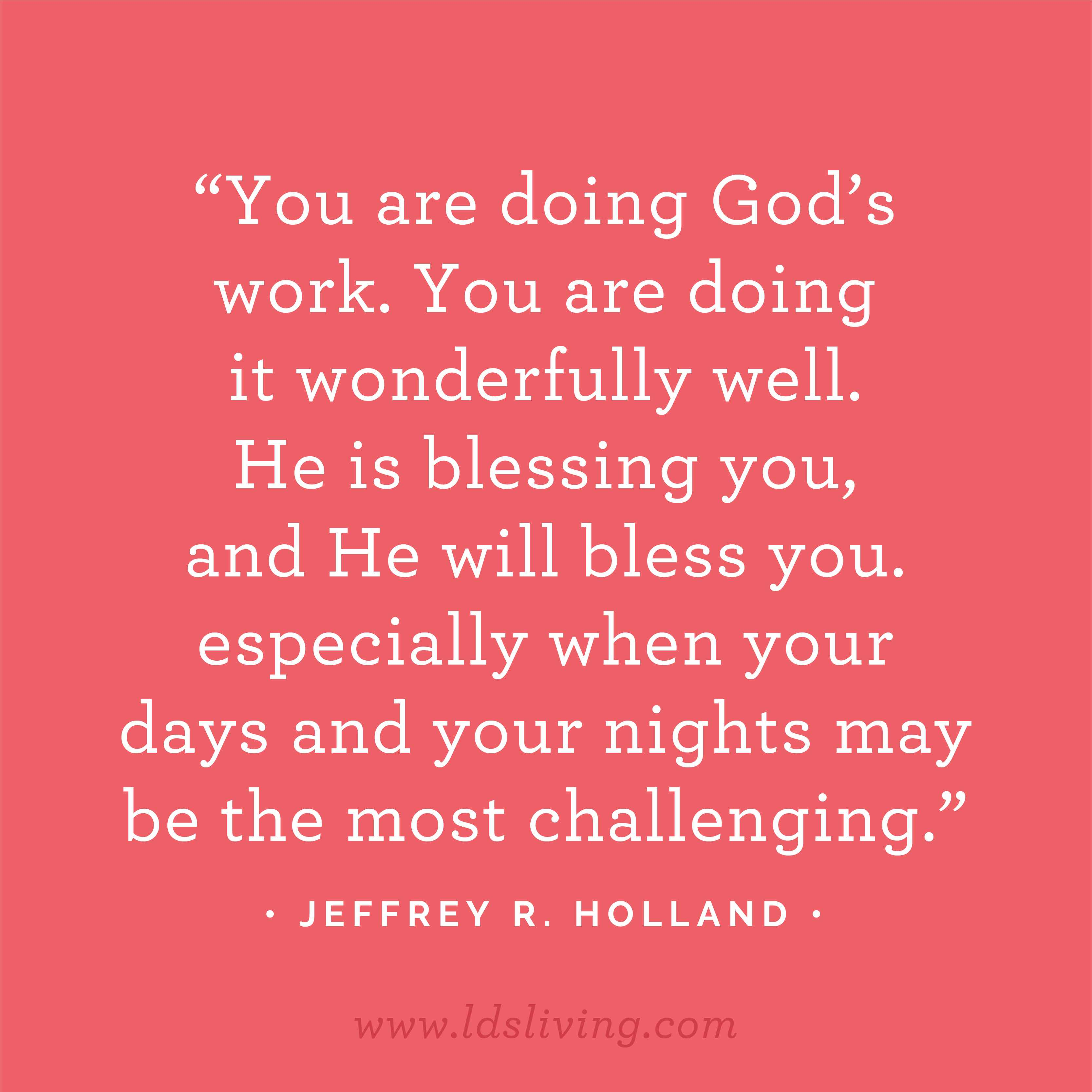 Encouraging Words For Missionaries Tumblr