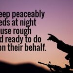Encouraging Words For Soldiers Pinterest