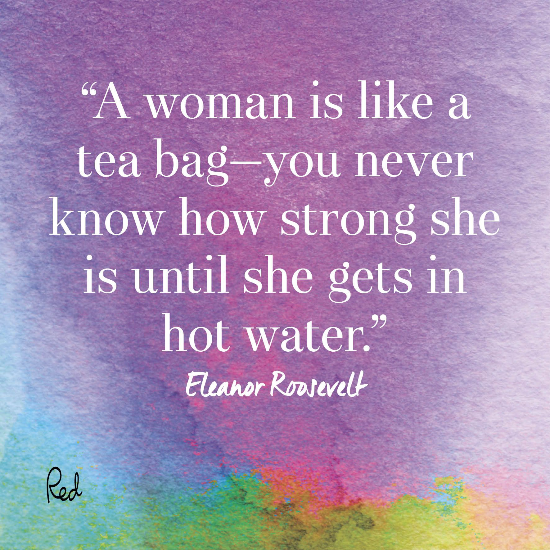 Encouraging Words For Women's Day Facebook – VisitQuotes