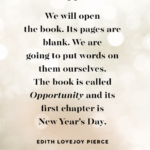 Entering New Year Quotes Tumblr