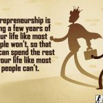 Entrepreneur Birthday Quotes Pinterest