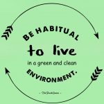 Environmental Education Quotes Pinterest