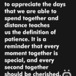 Everyday Is A Special Day Quotes Pinterest