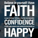 Faith Quotes Sports Twitter