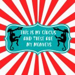 Family Circus Quotes Pinterest