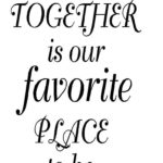 Family Get Together Quotes Sayings Pinterest