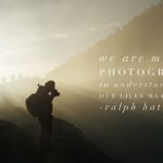 Family Photography Quotes Pinterest