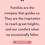 Family Quotes Images Twitter