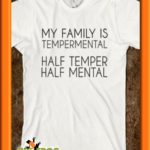Family Reunion Quotes For T Shirts Twitter