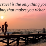 Family That Travels Together Quotes Tumblr