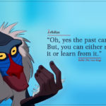 Famous Cartoon Quotes Tumblr