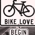 Famous Cycling Quotes Pinterest